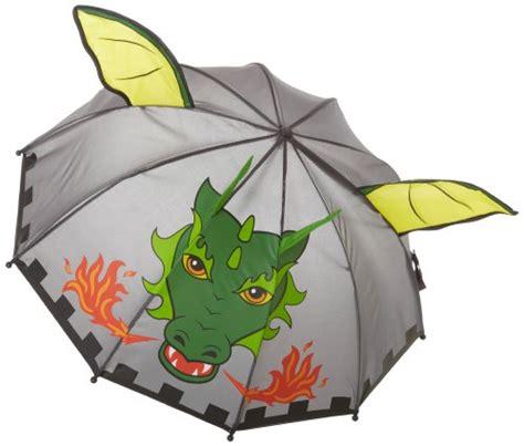 kidorable boys boys grey umbrellas gray one size home garden