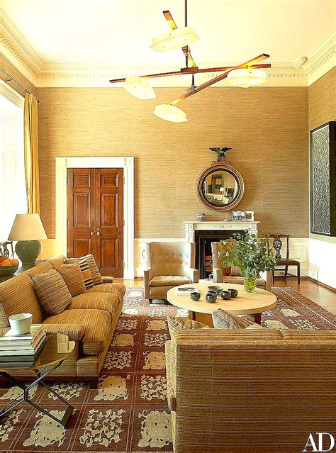 look inside the obamas private living quarters cnn a visual tour of the obama s private living quarters in