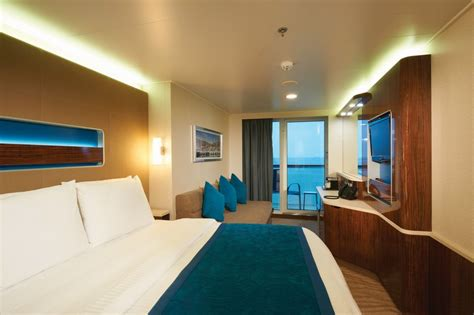 getaway balcony room getaway cruise ship cabins and staterooms