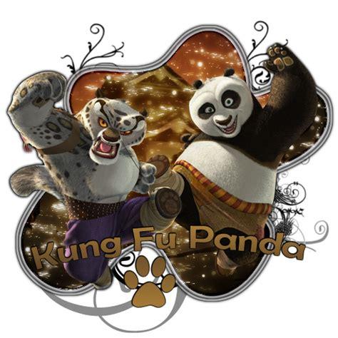 Kung Halaman kungfu panda miconyau
