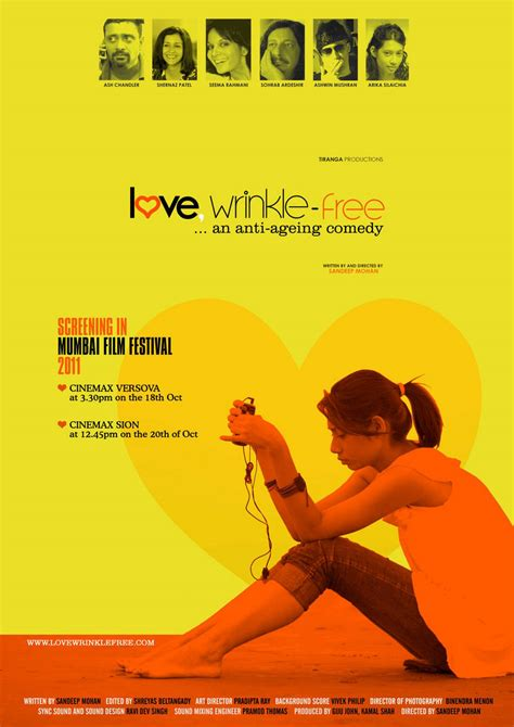 the love section movie love wrinkle free movie posters xcitefun net