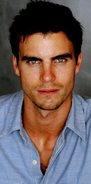 colin egglesfield chicago fire 78 images about men beautiful wonderful cats