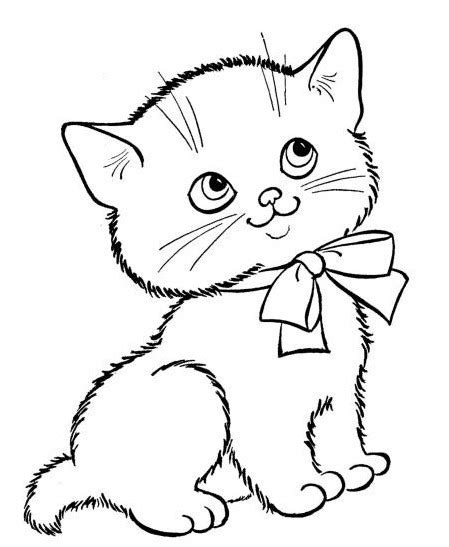 three little kittens coloring page three little kittens free coloring pages on art coloring