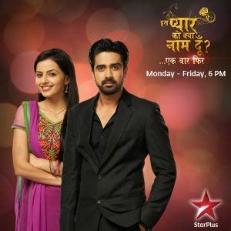 gosip terbaru serial thapki all about drama india on tv sctv 2016 gangaa 2 aditi