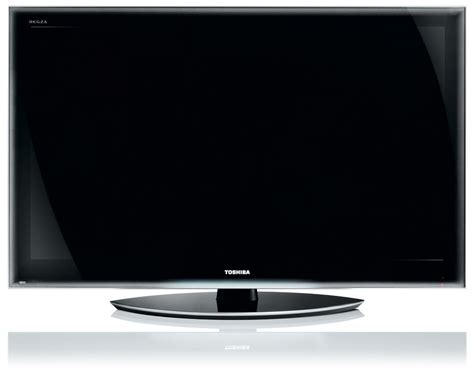 Tv Toshiba toshiba also has led models in pipeline flatpanelshd
