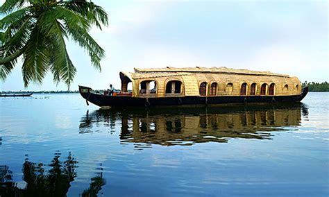 boat houses in kerala price boat houses in kerala price 28 images kerala house boats india hotel reviews