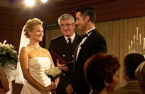 Top 12 cruise lines for weddings   Cruiseable