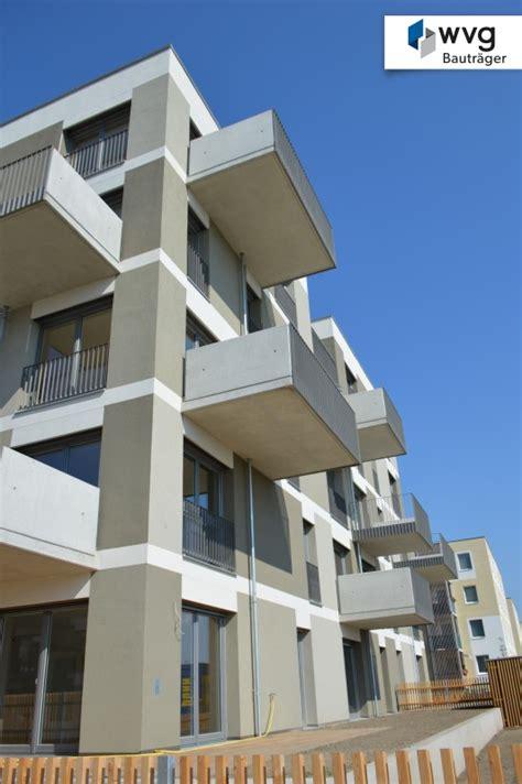 seestadt aspern wohnungen kaufen eigentumswohnungen in 1220 wien kaufen wvg bautr 228 ger