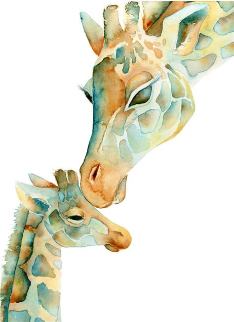 baby animal tattoo designs best 25 baby giraffe ideas on