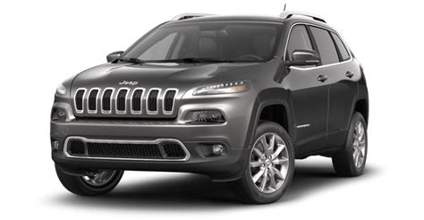 jeep canada 2015 jeep cherokee interior space exterior design jeep