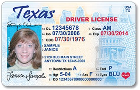 diplomatic id card template acceptable forms of identification bearkat onecard