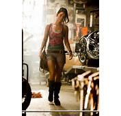 Transformers 3  New Megan Fox Movie Stills And More