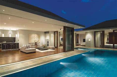 Luxury Villas now available at C151 Smart Villas Seminyak