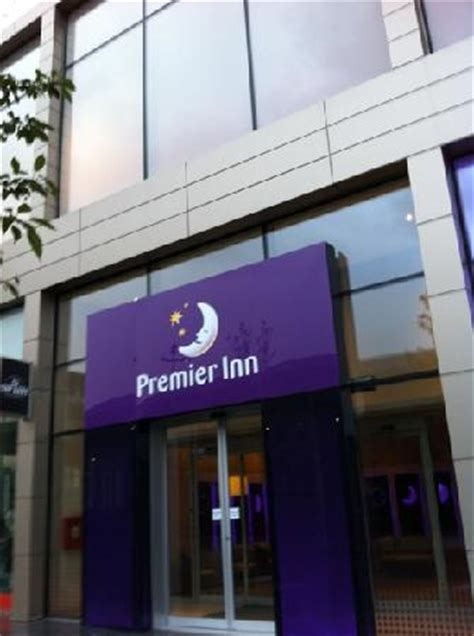 premier inn westfield family room picture of premier inn stratford