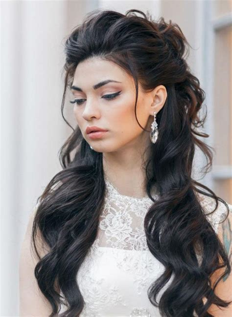 haircuts that add volume to long hair 20 inspirations of volume long hairstyles