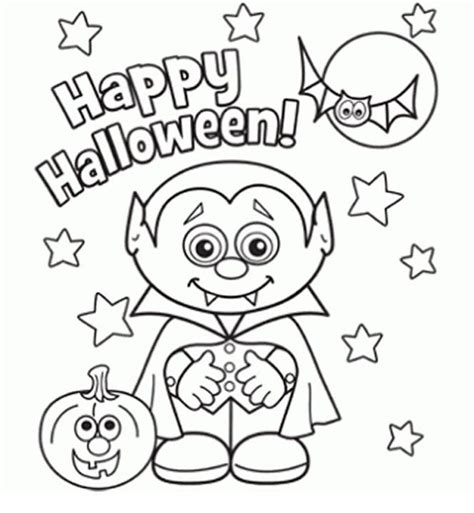 cool halloween printable coloring pages 25 unique halloween coloring pages printable ideas on