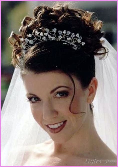 Indian Wedding Hairstyles For Shoulder Length Hair by Bridal Hairstyles For Shoulder Length Hair Stylesstar