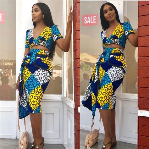 latest styles for ankara and judge i bet you haven t seen these new ankara styles yet