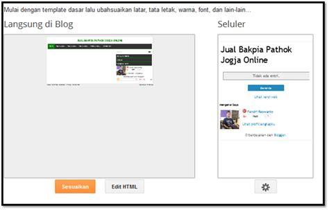 cara membuat toko online gratis di blogspot belajar membuat toko online gratis di blogger dari a z