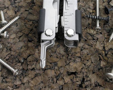 Gerber Multitools Mp600 Series Original multitool wiki phillips screwdriver info