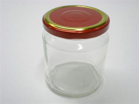 vasi vetro per conserve vasetti in vetro