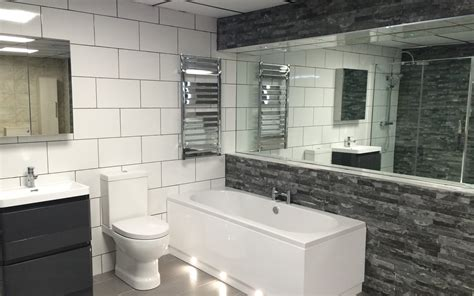 bathroom shops brighton bathroom shops brighton eurotiles bathrooms