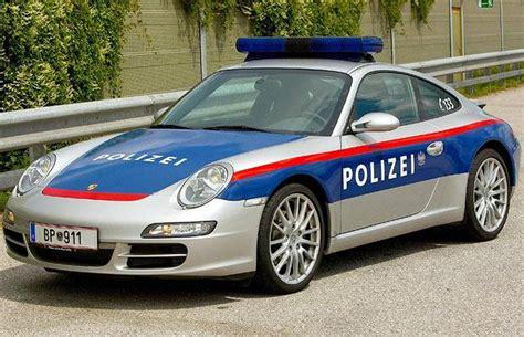police porsche the fastest police cars telegraph co uk porschebahn weblog