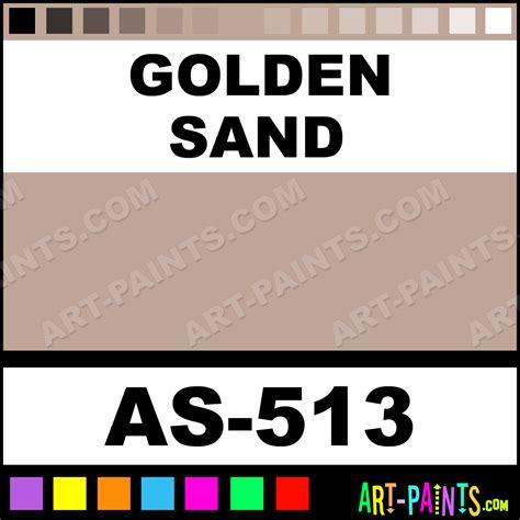 golden sand astro gems textural ceramic paints as 513 golden sand paint golden sand color