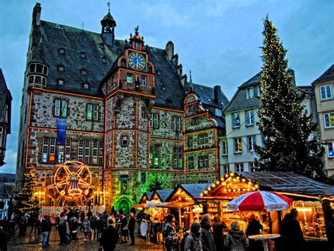 cities in germany 20 cities in germany every traveler should visit