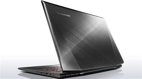 Laptop Lenovo Y70 lenovo y70 the awesomer