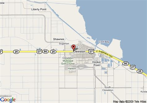 clewiston florida map best western of clewiston clewiston deals see hotel