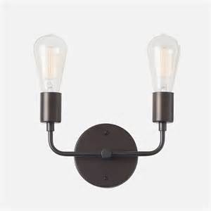 Sconce Lighting Fixtures Finish Selection Antique Black