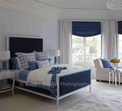 New England Home Decorating Ideas by New England Bedroom Ideas Home Design