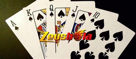 trick mendapatkan jackpot super royal flush poker