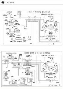 ice maker water heater manuals ice wiring diagram free