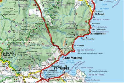 villa du val d esqui 232 res version map and