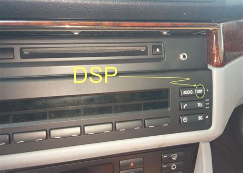 e39 radio wiring diagram with dsp e39 engine diagram e39