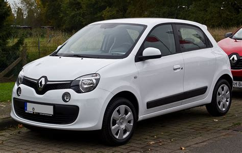 file renault twingo dynamique iii frontansicht 24