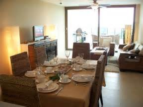 Dining Room In Living Room by Dining Room Remodel Ideas Ideas Remodeling Living Room