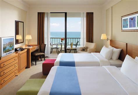 hotel room minimalist interior images download 3d house bedroom interior holiday inn beach
