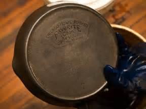 Antique cast iron skillet brands some enjoyable pictures antique