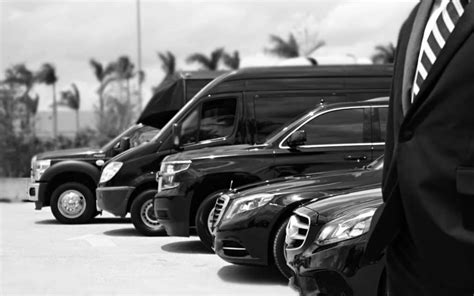 Airport Driver Service by Hotels Driving Bottom Line Profits By Outsourcing Hotel