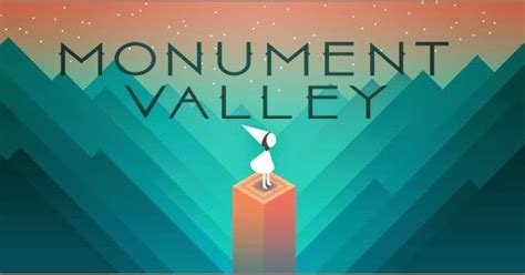 monument valley android android passo a passo baixar monument valley para android