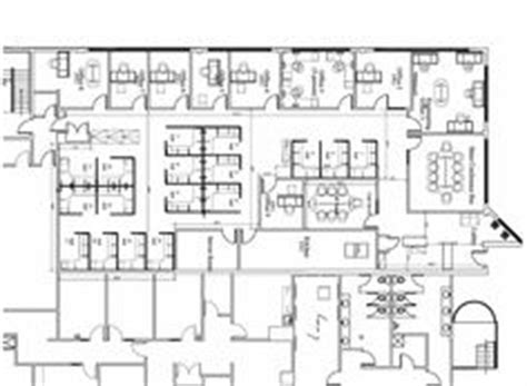 dunder mifflin floor plan 1000 images about space plans on pinterest rooms