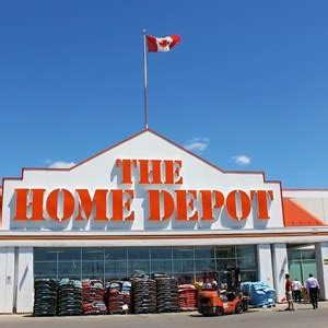 home depot breach happened via third vendor