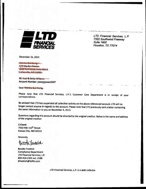 Credit Card Satisfaction Letter Template by Exle Letters For Debt Settlement Validation Credit