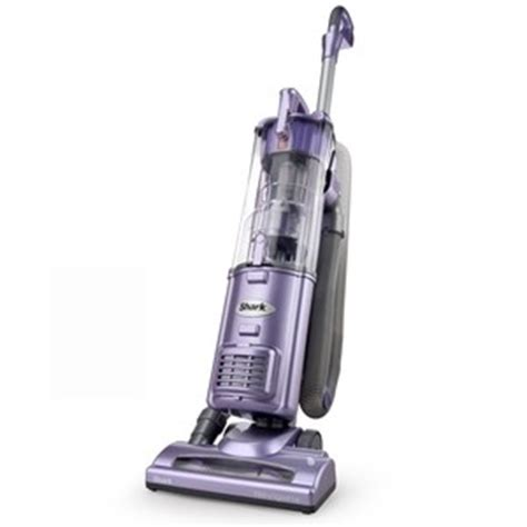 In A Vacuum Vacuum Cleaner Review How To Choose The Best One Vacuum