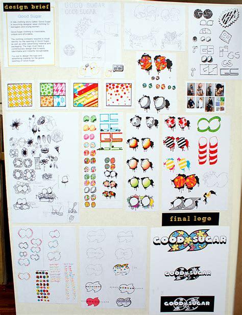 Graphics Drawing Board Nz