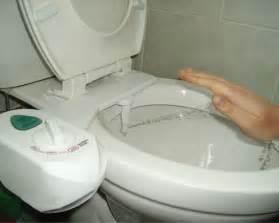 Toilette Bidet Bidet Toilets Jpg Toilets Bidets