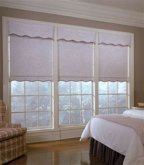 Buy Home Blinds Roller Shades Buyhomeblinds